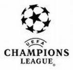 Champions League: risultati, marcatori e classifica partite del 22 Novembre 2011.